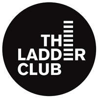 Ladder Club Logo 2010